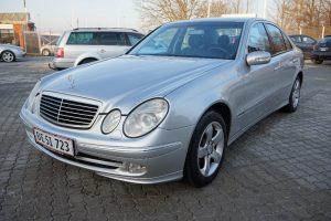 car_58bab2e6a5c14.JPG