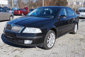 car_58c4061051859.JPG