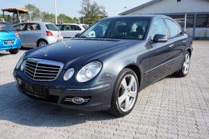 car_591eb6ee49f4c.JPG
