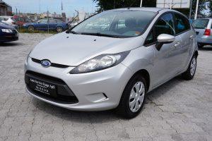 car_594134b147681.JPG